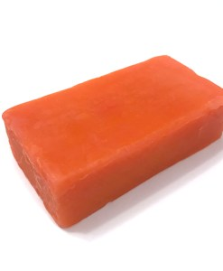 natural soap turmeric