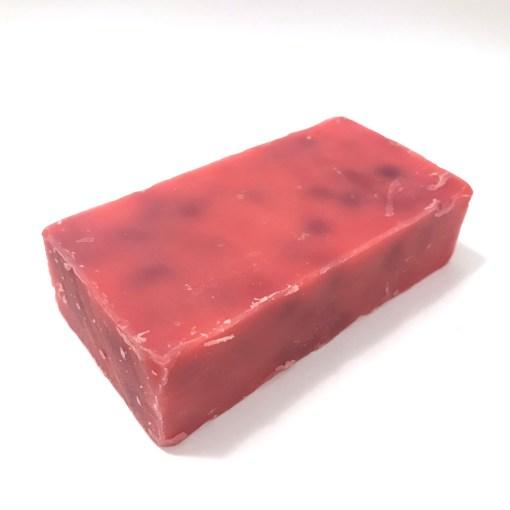 natural soap lavender