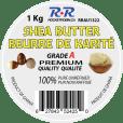 Shea Butter_Version2