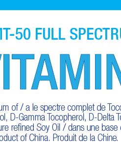 Vitamin E 30 ml