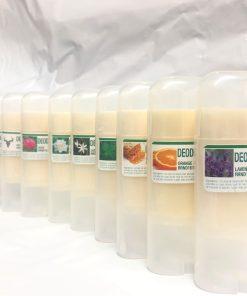 natural deodorant 102920