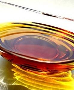 pumpkin oil 2