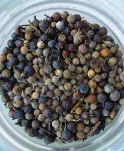 Essential oil Cubeb 2