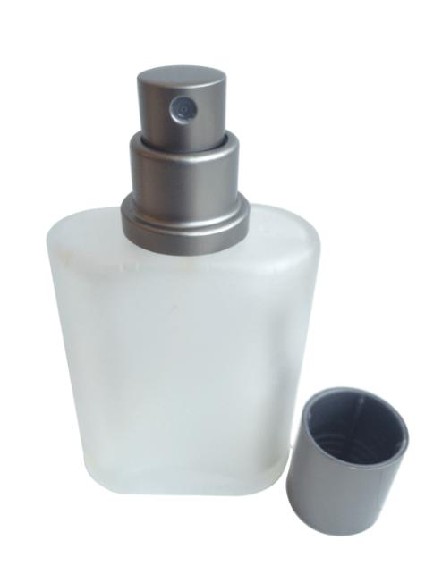 Natural Perfume 2