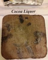 Cocoa Liquor