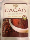 Cocoa Powder_1_490x653
