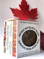 Black Soap Individual Retail Pack1