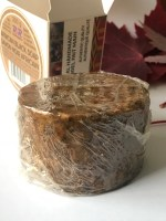 Black Soap Individual Retail Pack3