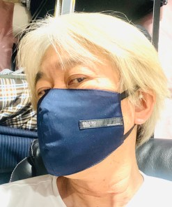 Face_Mask_22