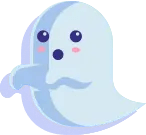 Remove Ghost Instagram Followers