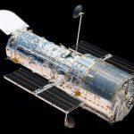 Hubble-Space-Telescope-25_full