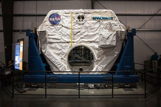 Credit: Walter Scriptunas II/Spaceflight Now