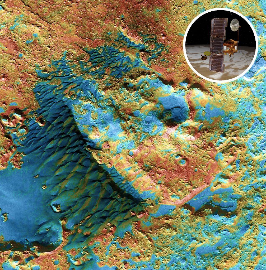 PIA13658-Mars-Odyssey