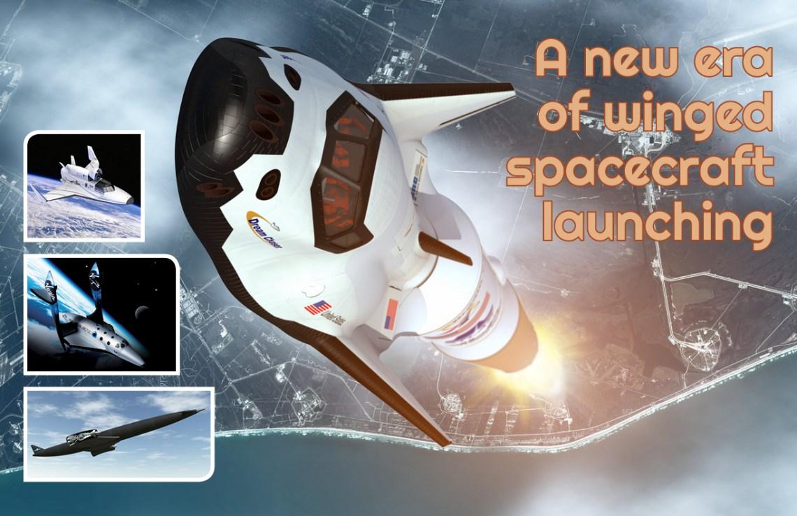 32-33 (2) Spaceplane Intro