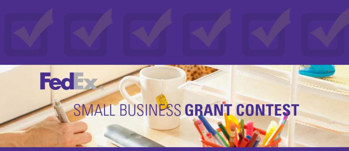 fedex-grant-contest copy