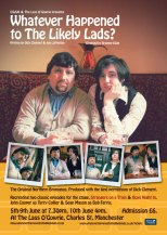 Likely_lads_poster