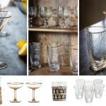 6 Home Bar Accessories Ideas Rockett St George Rockett St George Blog