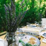Jewish Seder