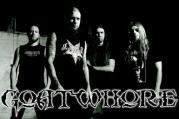 goatwhore album news