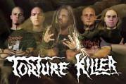 Torturekiller
