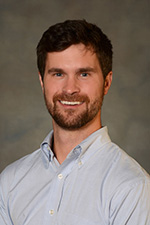 Assistant Professor of Education, Jacob Hardesty, Ph.D., named one of Rockford Register Star's 75 people to know