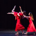 Orchesis Spg 2017 Forum
