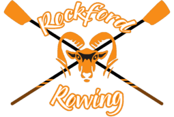 Rockford Rowing