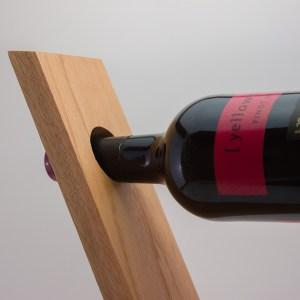 Wine Racks and Holders