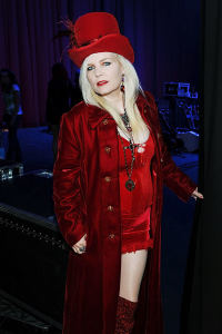 Sally-Steele-150836390DT016_Vegas_Rocks_-570