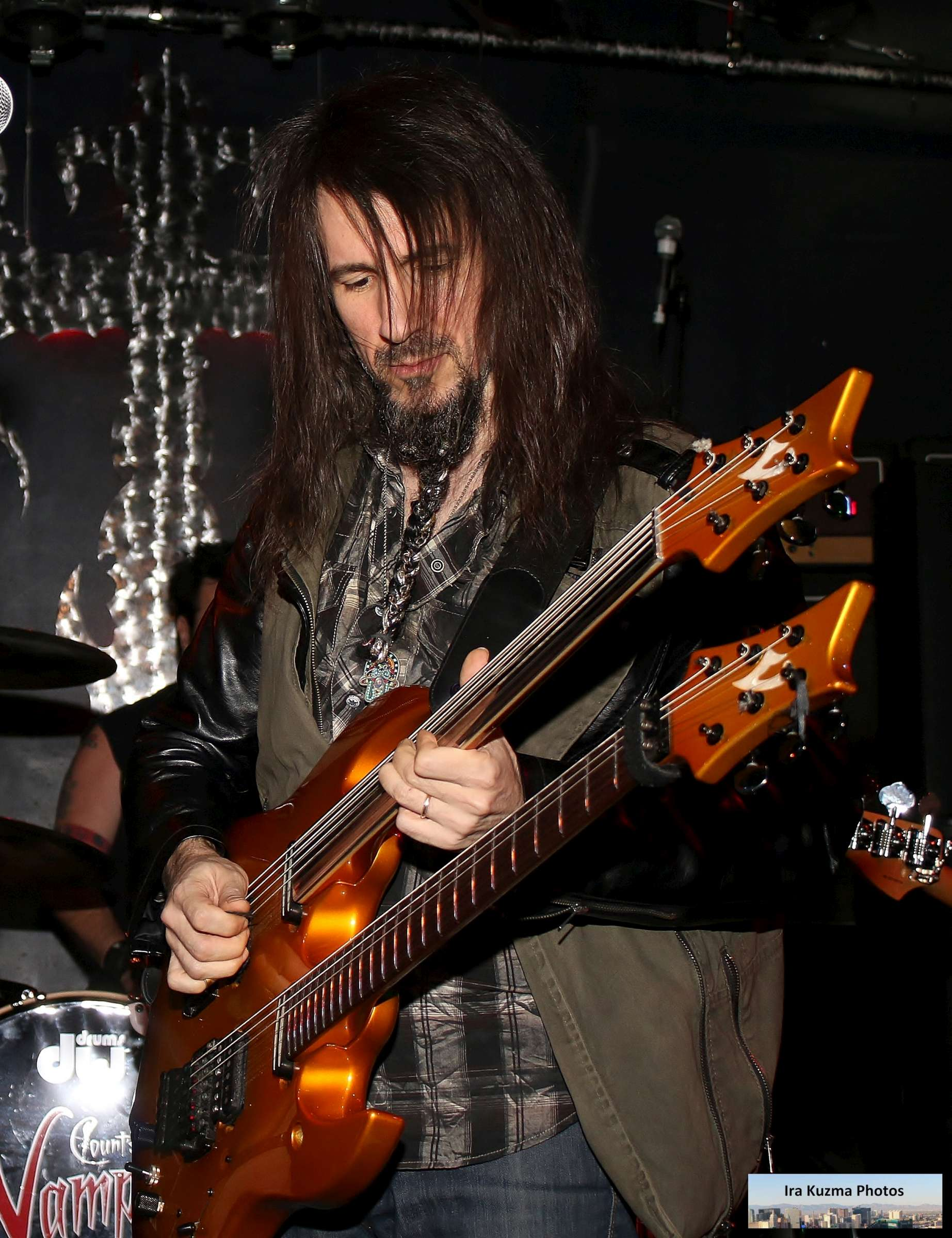2015-03-25-rock-godz-vampd-0004