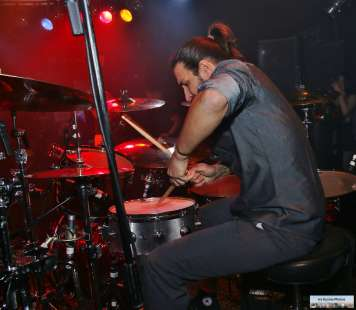 2015-03-25-rock-godz-vampd-0097