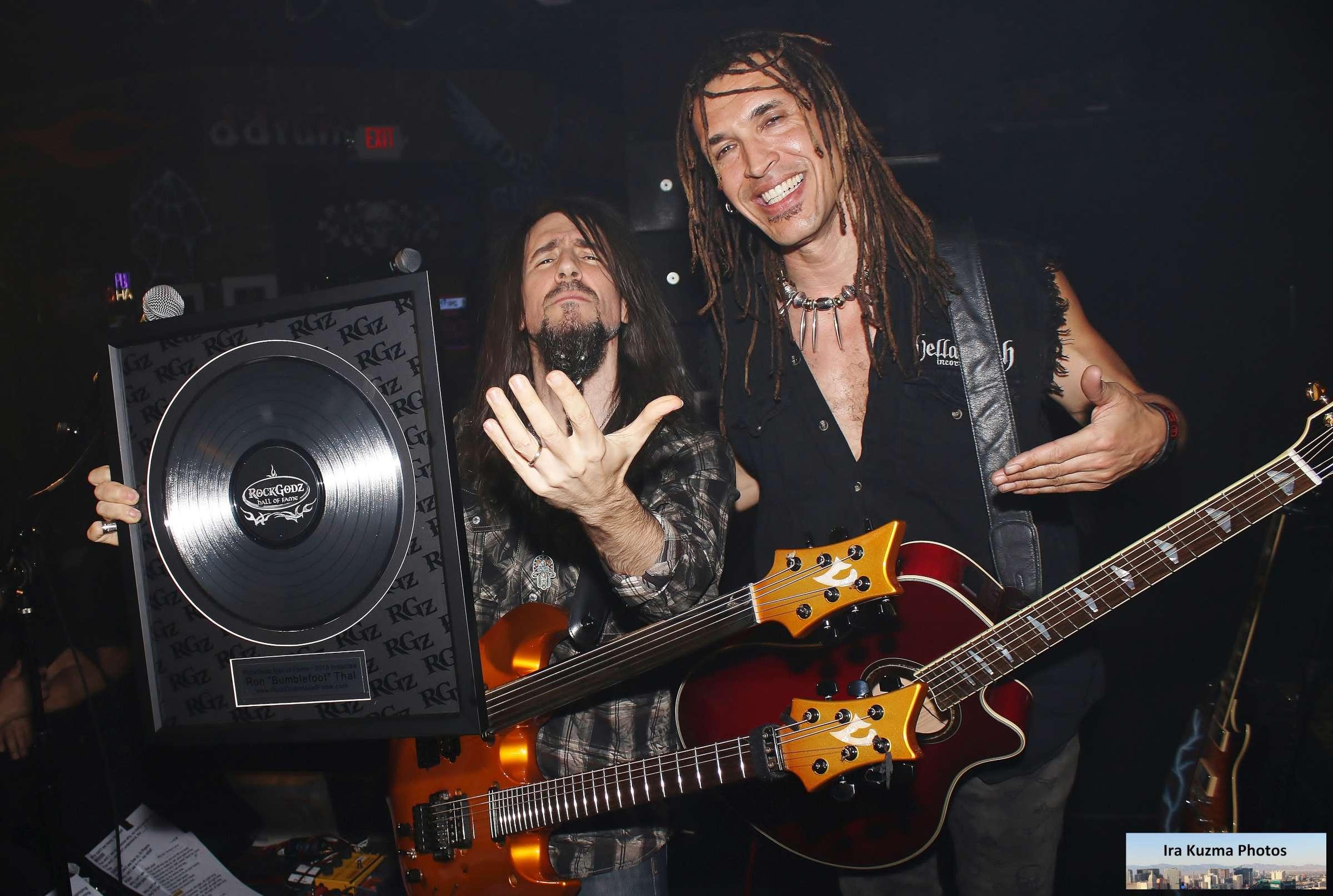 2015-03-25-rock-godz-vampd-0109