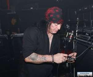 2015-03-25-rock-godz-vampd-0112