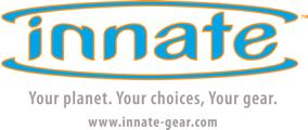 innate-logo-blu-tag