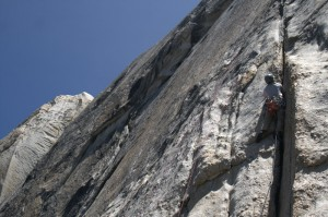 Peter leading the D'oh pitch of Excellent, Smithers