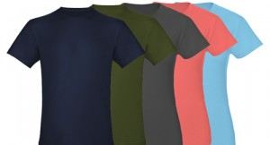 new-colors222