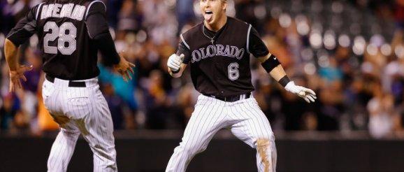 b03562657f6 Rockies Zingers - Colorado Rockies Baseball ESPN SweetSpot Blog