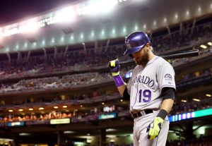 Charlie+Blackmon+85th+MLB+Star+Game+WGytUyu19JQl