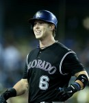 Corey+Dickerson+Colorado+Rockies+v+Los+Angeles+sVYUM9Qdd5Xl
