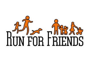 Run for Friends