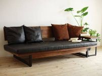 Awesome Contemporary Sofa Design 29