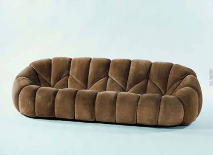 Awesome Contemporary Sofa Design 30