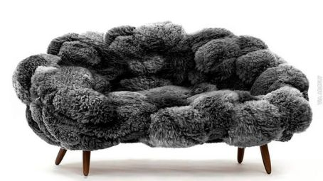 Awesome Contemporary Sofa Design 80