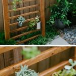 Backyard ideas on a budget for garden 15