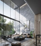 Cool Modern House Interior and Decorations Ideas 143