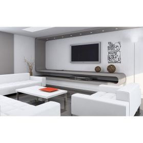 Cool Modern House Interior and Decorations Ideas 192