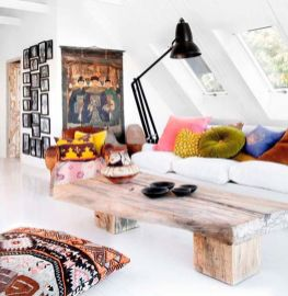 Cool Modern House Interior and Decorations Ideas 28