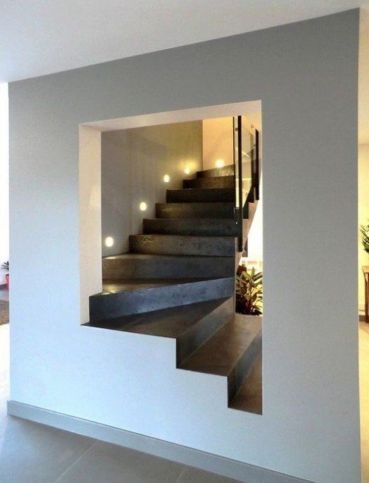 Cool Modern House Interior and Decorations Ideas 29
