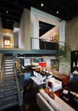 Cool Modern House Interior and Decorations Ideas 71