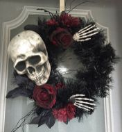 Halloween Decoration Ideas 28